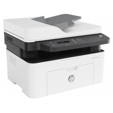 HP Laser 137fnw (4ZB84A)
