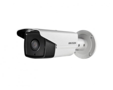 Замовити IP відеокамера Hikvision DS-2CD2T22WD-I5 - фото 1