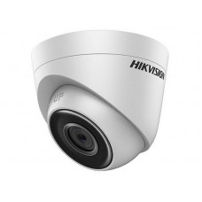 2 Мп IP видеокамера Hikvision DS-2CD1323G0-IU