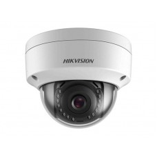 2 Мп IP відеокамера Hikvision DS-2CD2121G0-IS (2.8 мм)