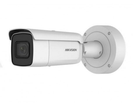 Замовити 3Мп IP відеокамера Hikvision DS-2CD2635FWD-IZS - фото 1