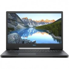 Ноутбук Dell G7 7790 Grey (G777161S2NDW-PUS)