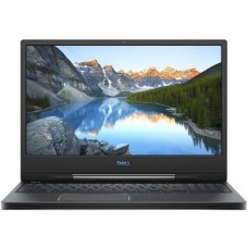 Ноутбук Dell G7 7590 (GNVCB5CR728PS)