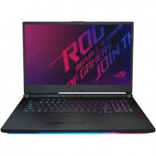 Ноутбук Asus ROG Strix Hero III (G731GW-DB76) RB