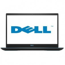 Ноутбук Dell G3 3590 (G357161S2NDL-61B) UA